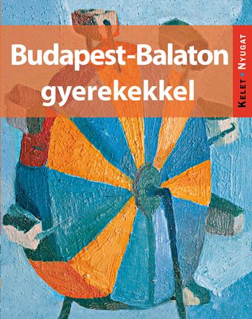 Budapest Balaton gyerekek