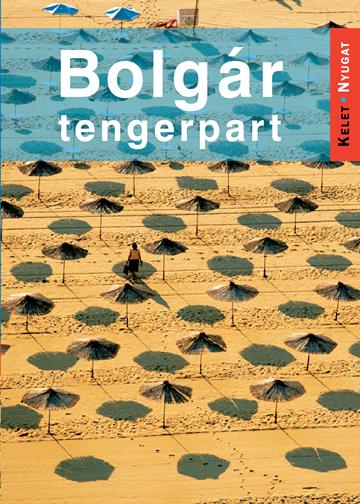 Bolgár tengerpart