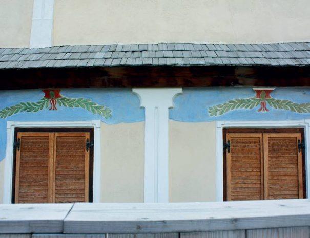 Benedek-kúria