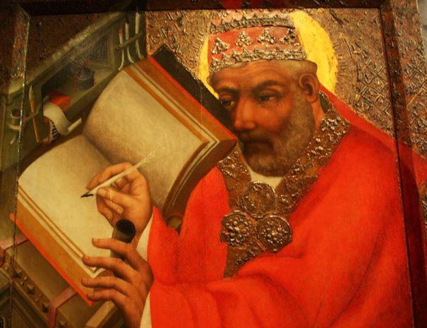 Szent Ágnes-kolostor, Prága